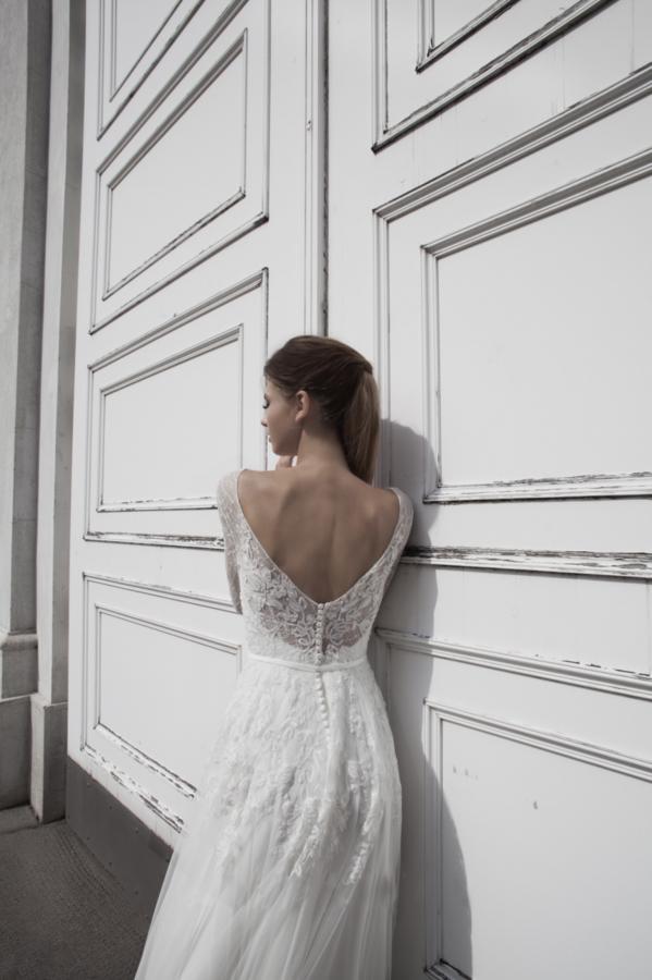 LISA_b.jpg